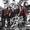 Pooh 50 - L'ultima notte insieme (Live) - Pooh