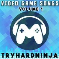 Video Game Songs, Vol. 1