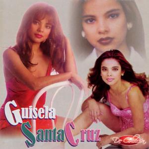 Guisela Santa Cruz - Cunumicita