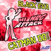 Catman Do! (Extended)