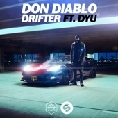 Drifter (feat. DYU) [Extended Mix] - Single