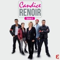 Télécharger Candice Renoir, Saison 4 Episode 9
