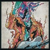 MIYAVI - Epic Swing (Bonus Track)