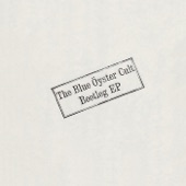 Blue Öyster Cult - WorkShop of the Telescopes