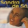 O Melhor de Sandra de Sá
