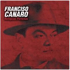 Loca (feat. Quinteto Don Pancho)