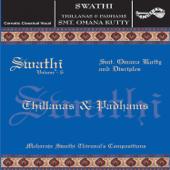 [Download] Anandha Bhairavi - Anandha Bhairavi - Misrachapu MP3