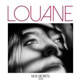 Nos secrets (P.E.L Remix) - Single