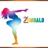 Zumbalo (feat. Hassan)