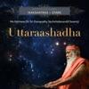 Meditation Tunes Nakshatras Stars Uttaraashadha