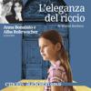 L' Eleganza Del Riccio - Muriel Barbery