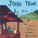 John Prine Lake Marie - John Prine