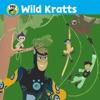 Wild Kratts, Rainforest Adventures! wiki, synopsis