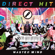 Wasted Mind - Direct Hit!