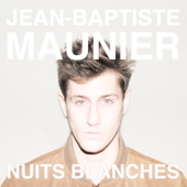 Nuits blanches - EP