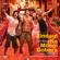 Zindagi Na Milegi Dobara (Original Motion Picture Soundtrack) - Shankar-Ehsaan-Loy