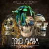 TGOD Mafia: Rude Awakening, Juicy J, Wiz Khalifa & TM88