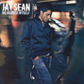 [Download] Dance With You (feat. Jay Sean & Juggy D) MP3