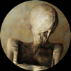 Konsumer - Bodyslang (Codex Empire Edit) artwork