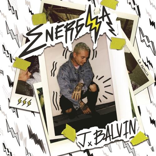 J Balvin - Energía