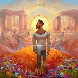 The Human Condition Mp3 Download