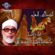 Al Sheikh Mahmoud Khalil Al Hosry - Sourat Al Baqarah