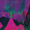 Buy Give a Glimpse of What Yer Not by Dinosaur Jr. on iTunes (另類音樂)