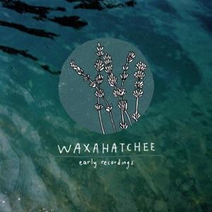 Waxahatchee - Black Candy