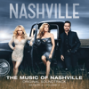 The Music of Nashville (Original Soundtrack) [Season 4], Vol. 2 - Nashville Cast