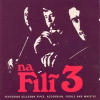 Na Filí 3 by Na Fili on Apple Music