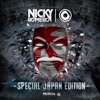 Nicky Romero - Toulouse Radio Edit