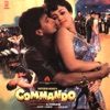 Commando Original Motion Picture Soundtrack