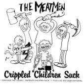 Crippled Children Suck