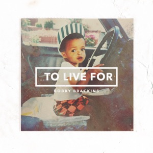 To Live For Mp3 Download