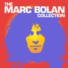 The Marc Bolan Collection