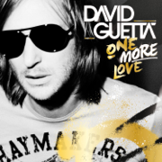 One More Love (Deluxe Version) - David Guetta - David Guetta