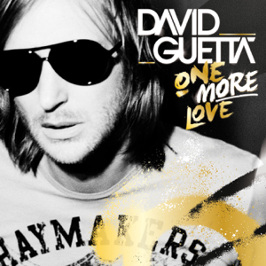 David Guetta - One More Love (Deluxe Version)