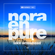 Lake Arrowhead - Nora En Pure