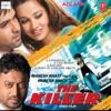 The Killer (Original Motion Picture Soundtrack)