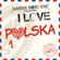 Various Artists - Marek Sierocki Przedstawia: I Love Polska 1 (Tylko Hity)