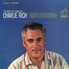 That's Rich, Charlie Rich