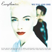 Eurythmics - You Hurt Me (And I Hate You)