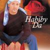 Hesham Abbas - Habiby Da artwork