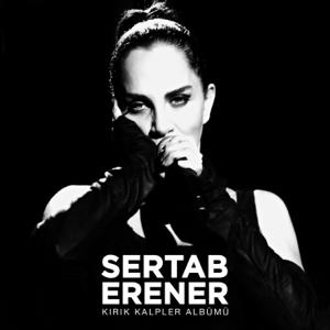Sertab Erener - Olsun