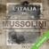 Francesco De Vito - L'Italia di Mussolini