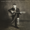 The Burning Edge of Dawn - Andrew Peterson