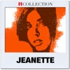 iCollection, Jeanette