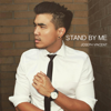 Stand By Me - Joseph Vincent