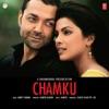 Chamku Original Motion Picture Soundtrack EP
