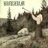Burzum - Jesus' Tod
